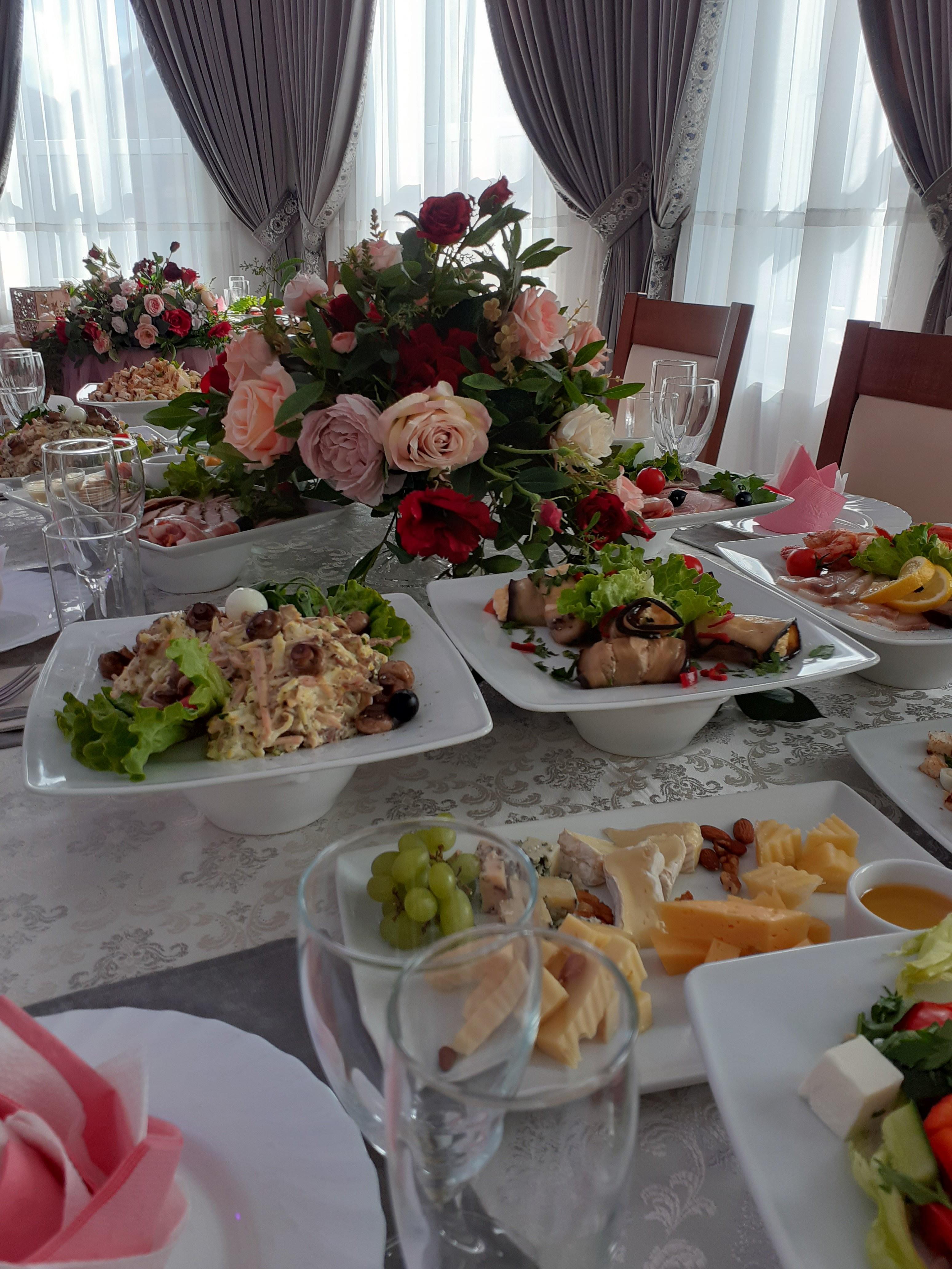Константа, гостевой дом - №1